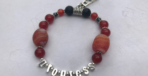 Be Well Bracelets