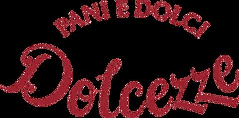 イタリア菓子専門店 Dolcezze(ドルチェッツェ)