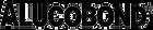 Alucobond logo.png