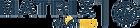 Scyon_Matrix_Logo_FullColour_CMYK-1200x2