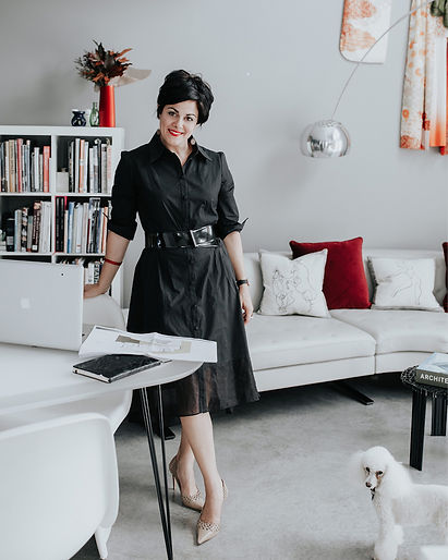 Maria Filardo (Newsletter).jpg