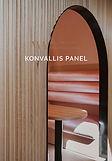 Konvallis Panel Product Sheet (cover).jp