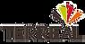 Terreal Logo.png