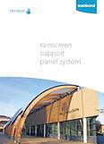 Rainspan Brochure cover.jpg