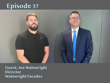 Canberra Property Podcast - December 202