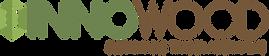 INNOWOOD-Logo-Hi-Res.png