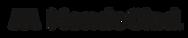 MondoClad_Logo.png