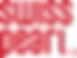 Swisspearl Logo.png