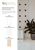 Perforated Panel Design Guide.jpg