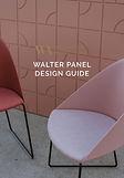 Walter Panel Cover.jpg