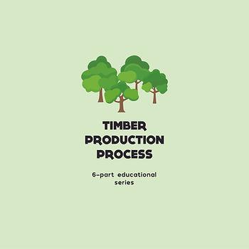 Tree Educational Diagram-00.jpg