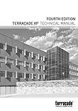 TR-Terracade-XPTechncialManual-NAT.jpg