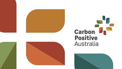 Carbon Positive Australia.png