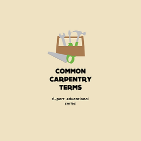 Common Carpentry Terms-08.png