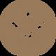 Design Flexible Icon.png