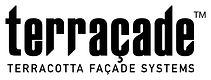 Terracade Logo RGB Reversed.jpg