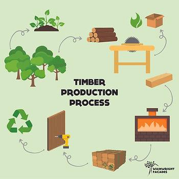 Tree Educational Diagram-06.jpg