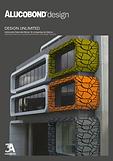 ALUCOBOND_design_D_GB.png