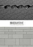 EQUITONE brochure.jpg