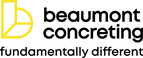 BC_Logo_Inline_RGB_w_Tagline.png