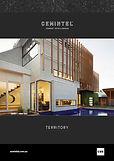 cemintel-territory-product-flyer-thumb.j