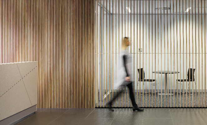 PHILLIP OFFICE