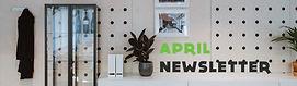April Newsletter Header.jpg
