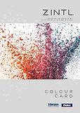 Zintl-Colour-Card-Brochure-2019.jpg