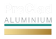 ProClad Logo.png