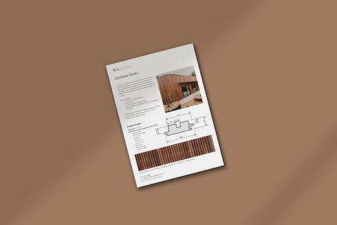 Cooran Guide Mockup.jpg