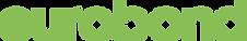 Eurobond Logo.png