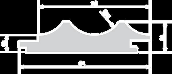 Konvallis Profile (white).png