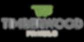 Timberwood Logo.png