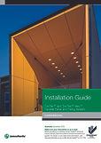 exotec-install-guide-dec-19.jpg