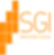 SGI Logo.png