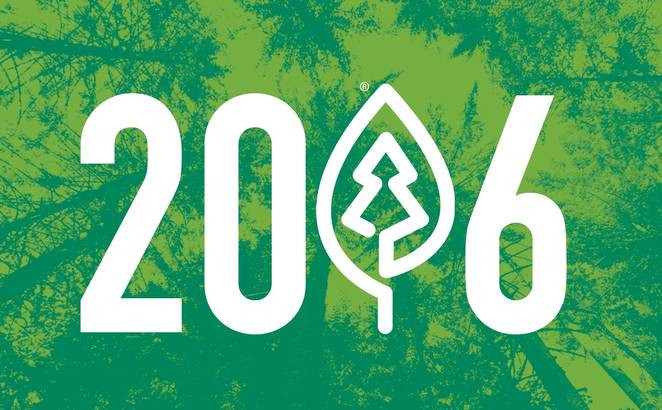 http://www.treehugger.com/corporate-responsibility/sfi-progress-report-shows-500-partner-organizations-coming-together-future-forests.html