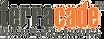 Terracade Logo.png