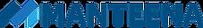 Manteena Logo.png