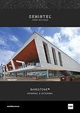 cemintel-barestone-product-flyer-thumb.j