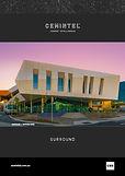cemintel-surround-flyer-4pp-thmb.jpg