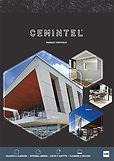 cemintel-product-portfolio-thumb.jpg
