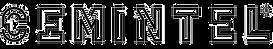 Cemintel Logo.png