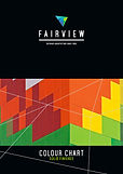 Fairview-Solid-Colours.compressed.jpg