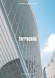 TR-Terracade-Brochure-NAT.jpg