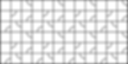 Manuka Panel.png