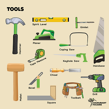 Common Carpentry Terms 01.png