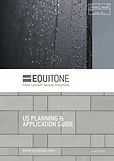 EQUITONE_PLANNING_AND_APPLICATION_GUIDE.