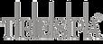 TRESPA logo.png