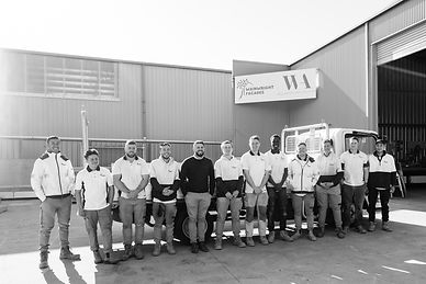 Group Photo_2020 1 (B&W).jpg
