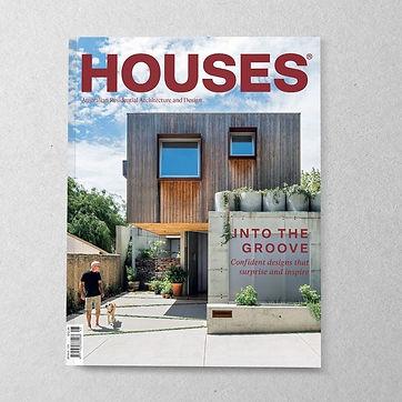 Houses Magazine Cover.jpg